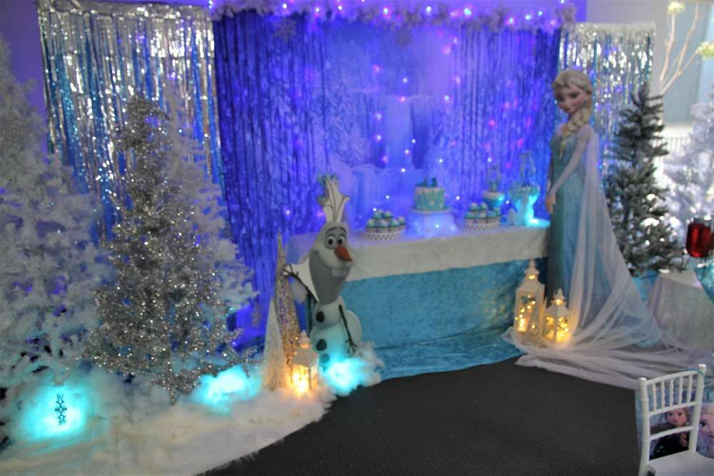 Don't miss this fabulous Frozen 2 birthday party! The dessert table is wonderful! https://www.catchmyparty.com/parties/nitaras-3rd-birthday-frozen-2… #catchmyparty #partyideas #frozen #frozenparty #girlbirthdaypartypic.twitter.com/kdwbP6EgAO