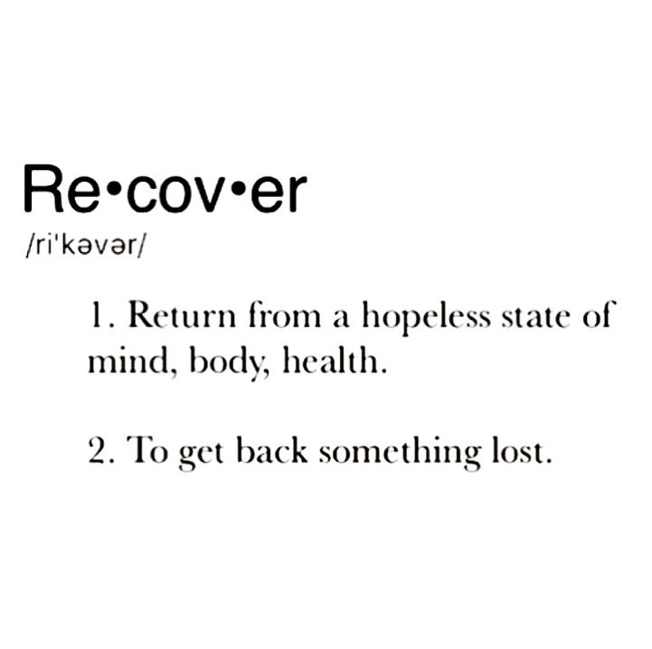 Remember, you choose what defines you. : recvrdapparel #addictionrecovery #addiction #sober #soberlife #sobermotivation #sobriety #alcoholism #drugaddiction #dallastx #recoveryposse #sobermovement #alcoholic #werecover #sobermemes #recoverymemes #definitionpic.twitter.com/LDpBGmGN4z