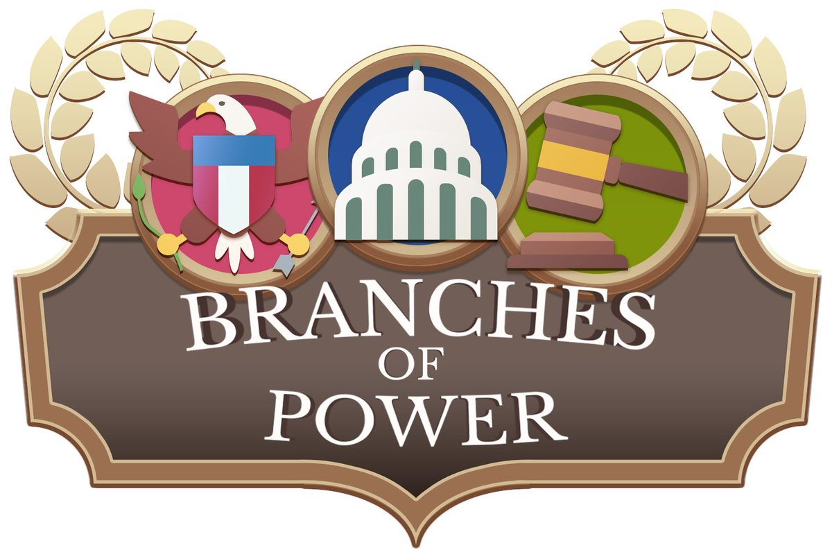 Appc Penn On Twitter Looking For Civics Learning Resources Icivics Newly Updated Branches Of Power Game Will Help Your Kids Understand The Three Branches Of U S Government Https T Co Peejet6nop Remotelearning Resourcesforteachers