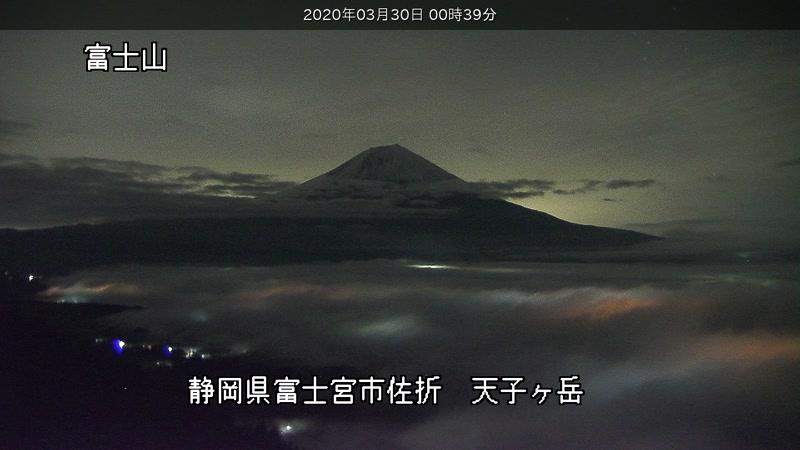 fujitomo_info photo