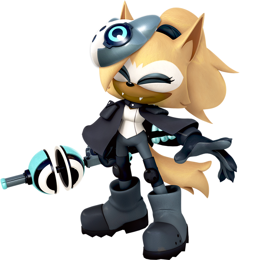 Nibroc Rock On Twitter Whisper The Wolf Render I Might Have Gone Overboard With All The Alts To This Render But I Just Really Wanted To Cover All My Bases Https T Co Qjyia57u5m