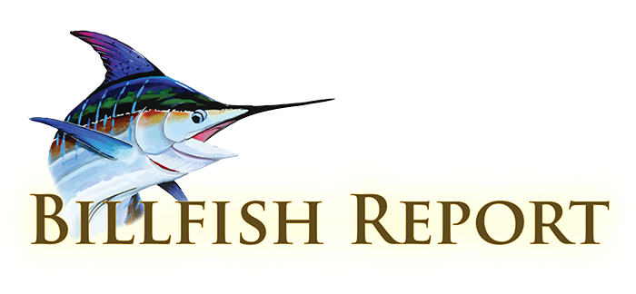 April is Book a Boat Month at Billfish Report. With many of your favorite captains and boats sitting at the dock to due to the virus, they are ALL chomping at the bit to get back on the water.  Lets start booking them up NOW....