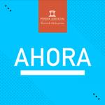 Image for the Tweet beginning: AHORA: Juzgado de Garantía de