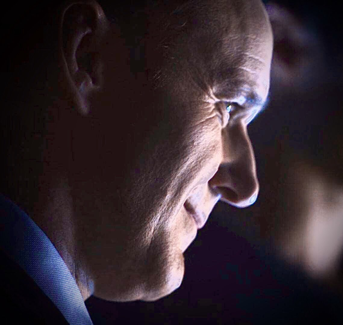 I have no words 🤤🤤 #CoulsonLives #PhilCoulson #sexyaf
