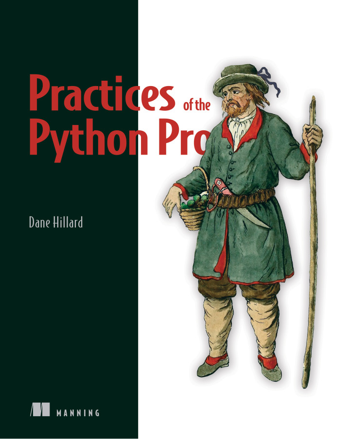 """Updating code is a part of the #devops daily grind. That's why you want your code to be extensible and flexible. """"What Makes Code Extensible and Flexible"""" is an excerpt from Practices of the Python Pro by @easyaspython: http://mng.bz/xlq6 #coding #programming"""