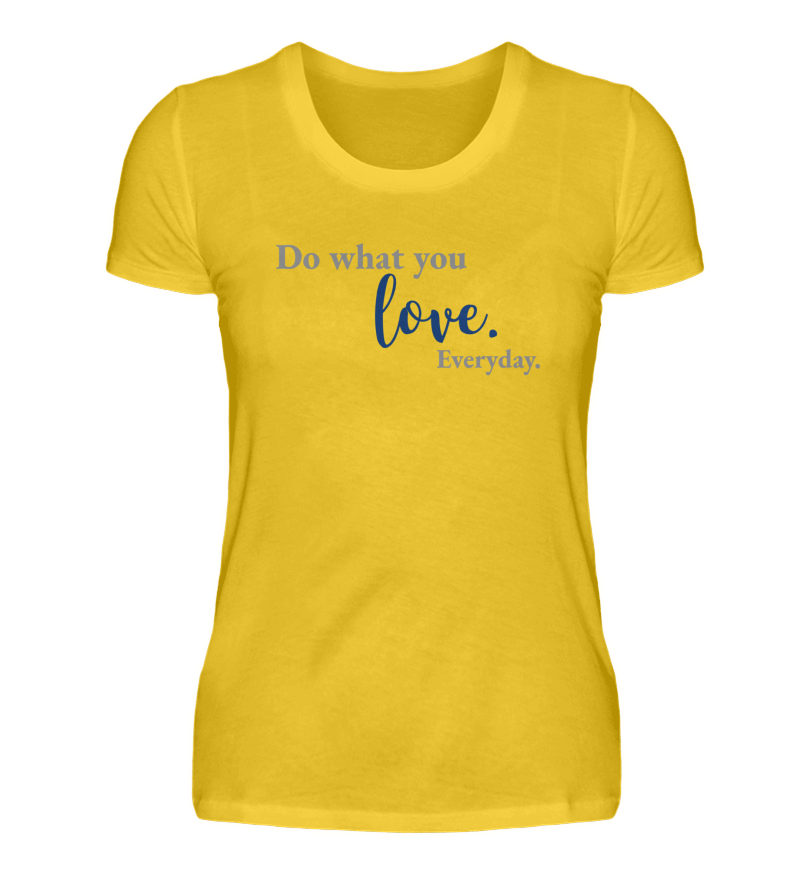 SHIRT https://bit.ly/3dEtVZy #fashion #style #stylish #love #me #me #cute #photooftheday #nails #hair #beauty #beautiful #instagood #instafashion #pretty #girl #girls #eyes #model #dress #skirt #shoes #heels #styles #outfit #purse #jewelry #shopping