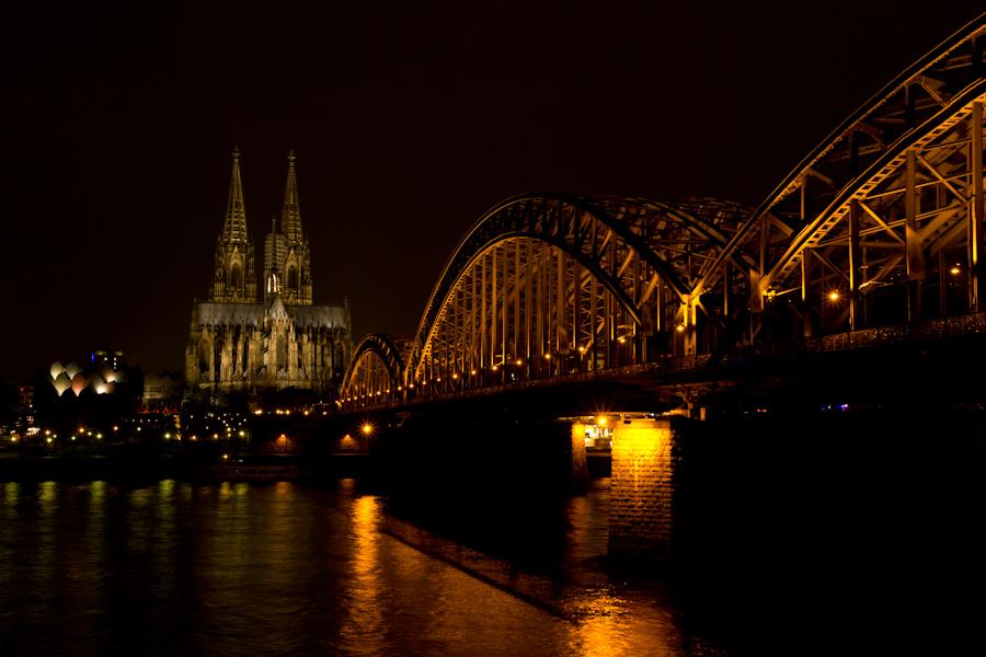 #köln #cologne Germany 2006pic.twitter.com/cGDAJ00esk