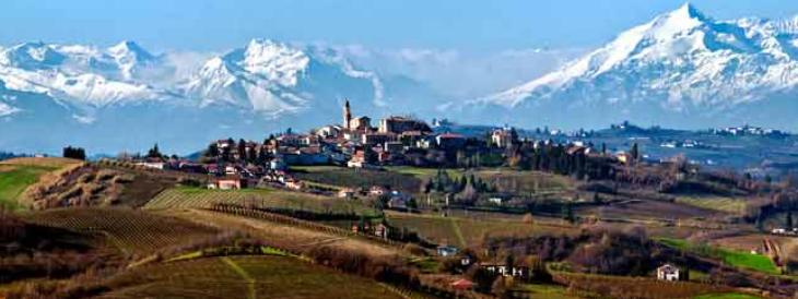Decent article on #Italy's #Piedmont's most popular wines. #winetasting #winedrinking #winelover #wine #Italianwine https://bit.ly/2vWjlMwpic.twitter.com/nmbgv1bybC