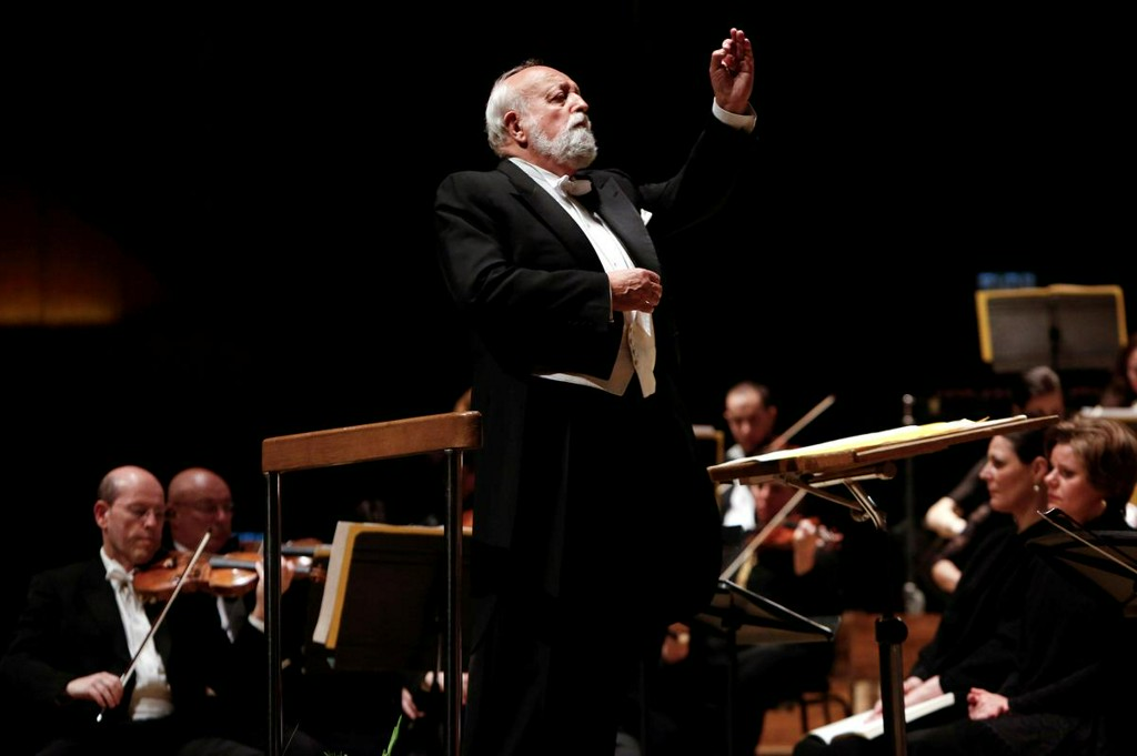 Polish composer Penderecki dies at 86 after long illness https://www.reuters.com/article/us-poland-music-penderecki-idUSKBN21G08D?taid=5e80dc465ef377000178562b&utm_campaign=trueAnthem%3A+Trending+Content&utm_medium=trueAnthem&utm_source=twitter …