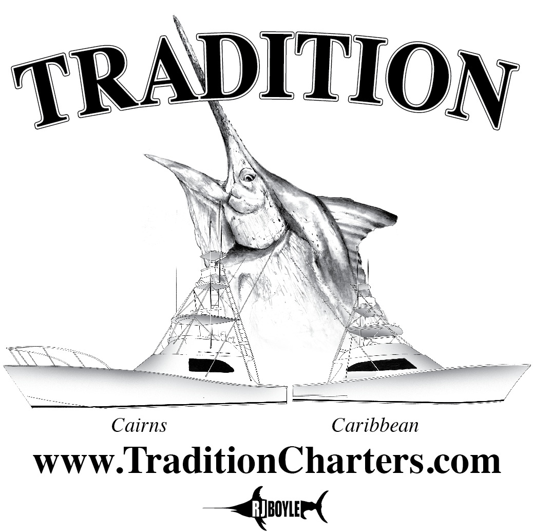 Tradition Charters - Dominican Republic & Cairns, Australia  https://t.co/2SB5evArc9