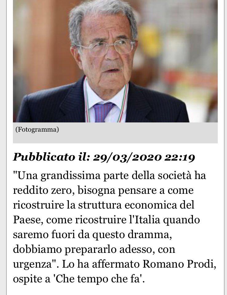 #romanoprodi
