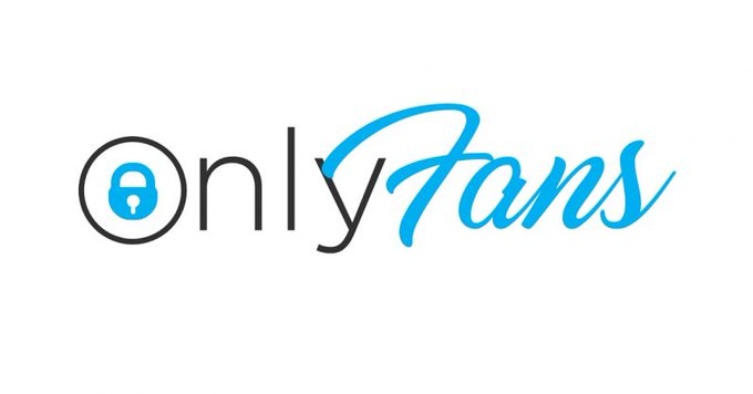 I finally have Onlyfans! 🥳 Many of you ask me how they can support me directly, not just by buying my