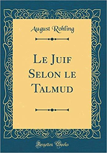 TALMUD GRATUITEMENT PDF TÉLÉCHARGER FRANCAIS