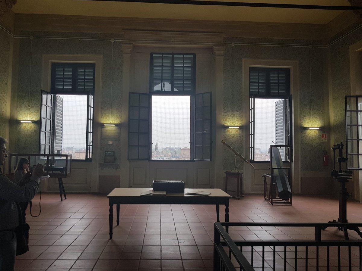 #emptymuseum