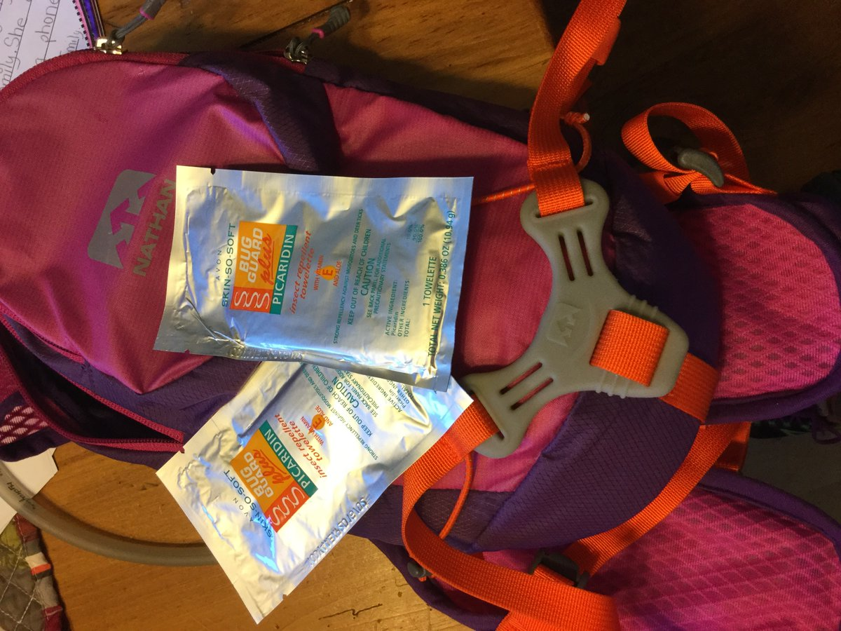 Going #hiking?!  Don't forget to throw our Bug Guard Towelette Wipes in your #pack!  Shop here: http://go.youravon.com/3k9kqc #avon #avonrep #hiker #hike #takeahike #getoutdoors #explore #getoutside #freshair #runner #running #trailrunning #trailrunner