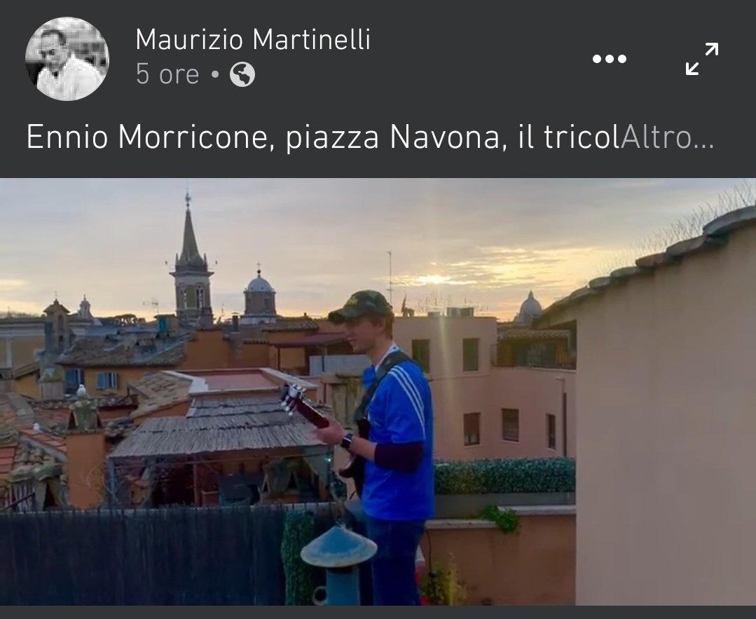 #29Marzo