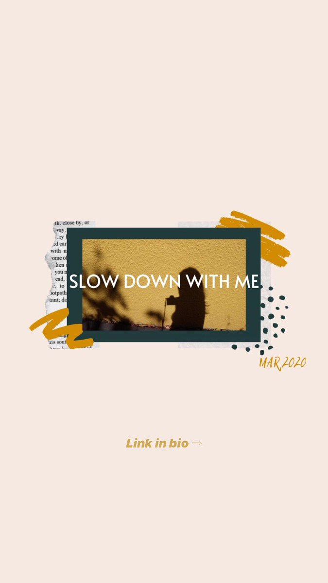 Slow down with me this weekend  #ニュージーランド #スローライフ #丁寧な暮らし #丁寧な日常 #vlog #日記 #ほのぼの日記 #のんびり #週末 #大自然に囲まれて #タルゴナコーヒー #韓国 #韓国語 #日本語 #英語 #週末の過ごし方pic.twitter.com/4b9Fqp2pTi