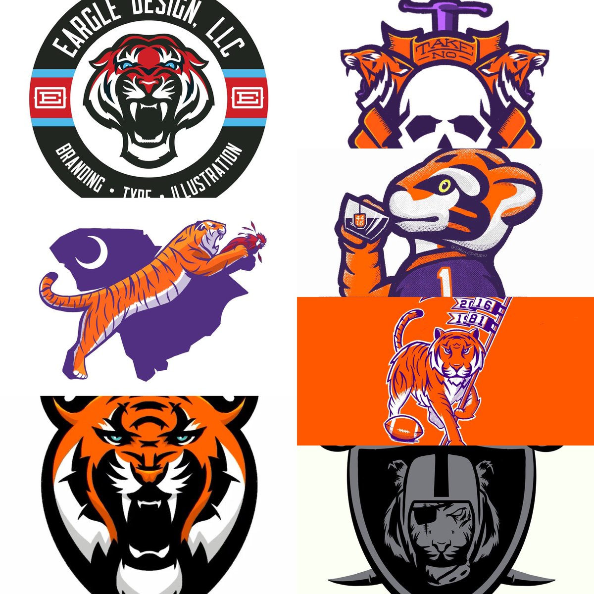Fantasy Football King Logo : Super Sized King Of The ...