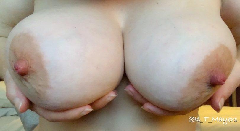 Breast Lumps