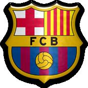 Fuck #Barcelona ! pic.twitter.com/Ld1q69cd3L