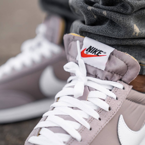 The pumice/black-white Nike Air Tailwind 79 retro is via @nikestore for 40% OFF at $52.97 + FREE shipping with your Nike+ account. #promotion BUY HERE -> bit.ly/2SbxBbk