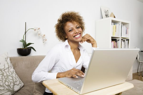 Homejobstop is specializing in telecommuting and work from home jobs. Get a Real Job that You can do from Home! #JobListing #JobOpening #Marketing #JobTips #Freelance #JobHuntChat #Résumé #GraduateJobs #WAHM #WorkFromHome #Telecommute #Entrepreneur  https://bit.ly/2UqT5mOpic.twitter.com/8qwY4MZjuu