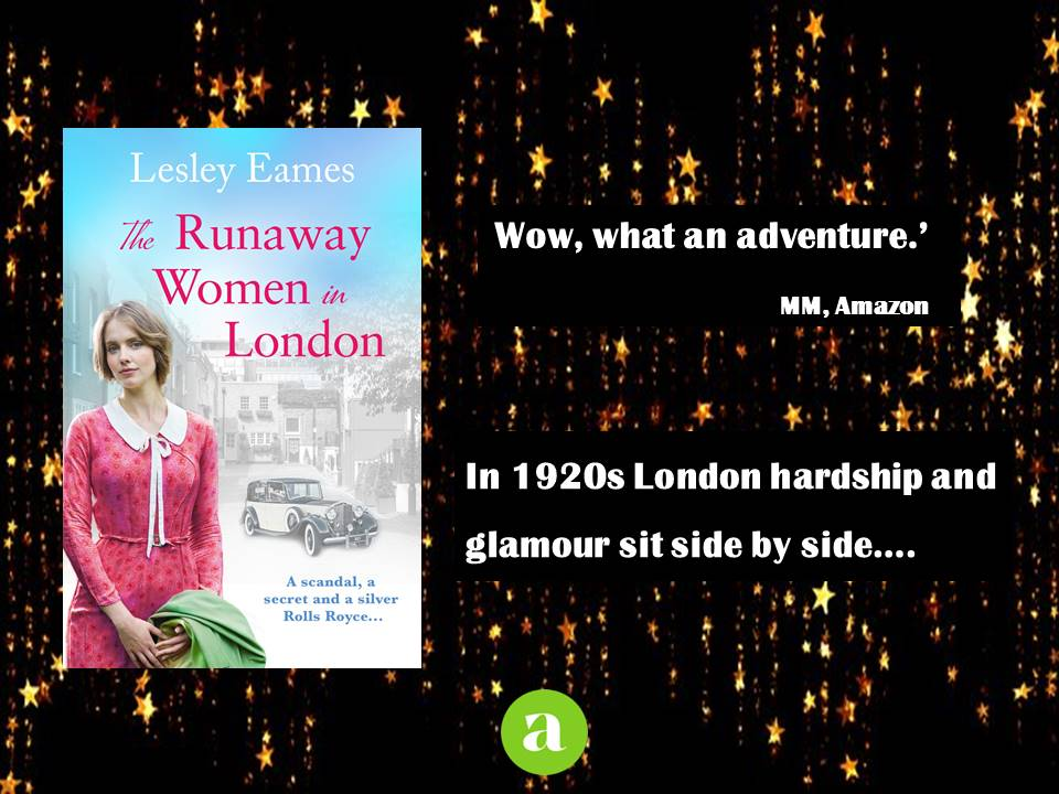 Pure joy. Mary Roaring 20s London. Can four poor provincial girls overcome hardship with a business of their own? Some men think not... amzn.to/2JlghMs #Kindle #KindleUnlimited #book #books #ebook #ebooks #BookBoost #HistoricalFiction #historicalromance #saga