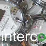Image for the Tweet beginning: Interco is constantly looking for