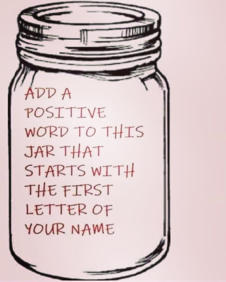 Let's stay positive despite what may be going on. It all starts with you. #delawnaspeakslife #womenovercoming #refusetosettle #humble #inspiration #determination #dedication #positivevibes #positivity #graditudepic.twitter.com/L4iToPwUdN
