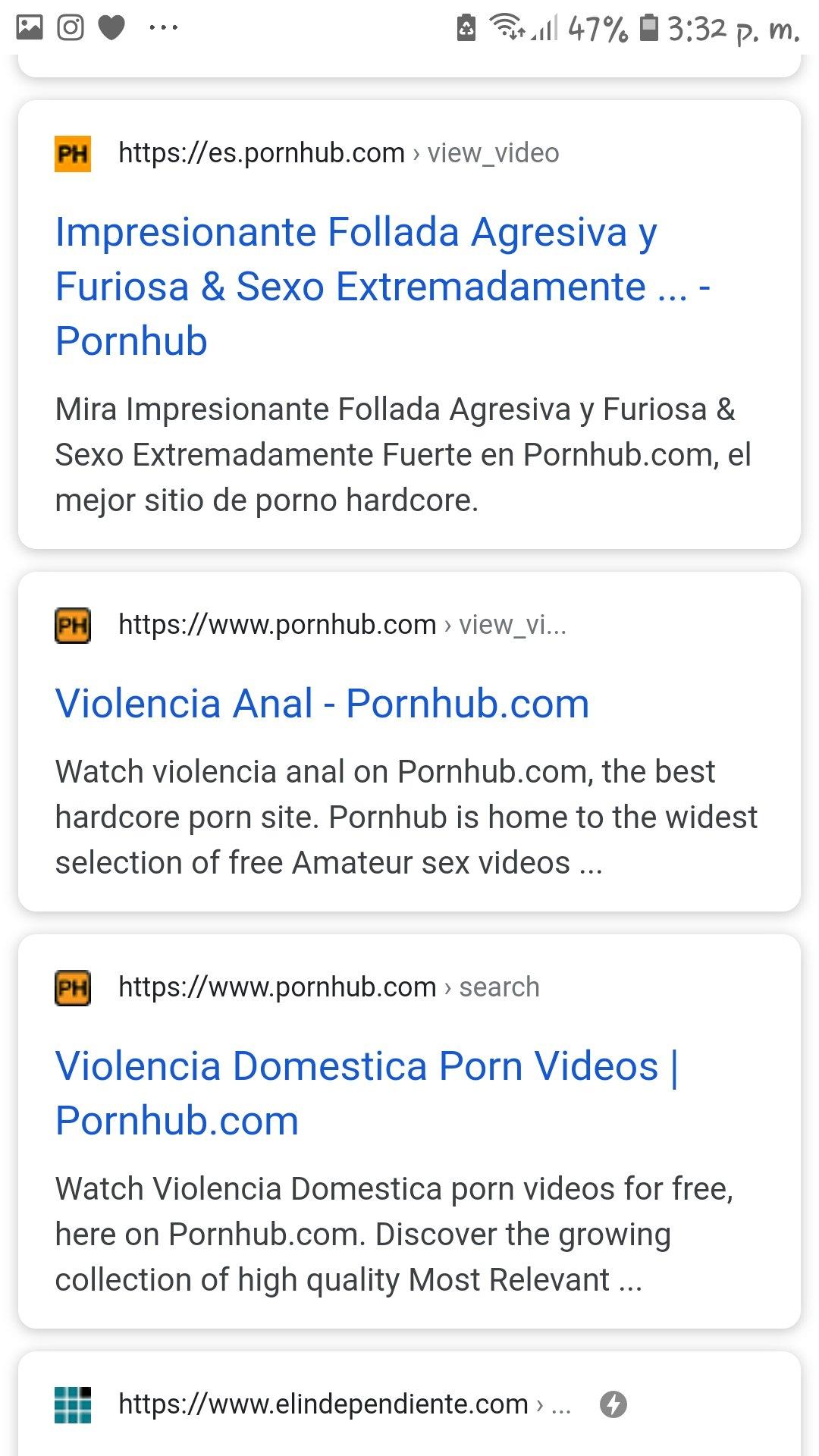 """Adolescentes Follando Videos Porno canđe☼ ☾ on twitter: """"y ni hablar de esto.… """""""