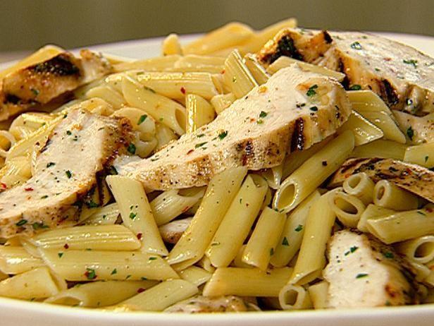 Easy Lemon Pasta with Chicken   #menu #love #family  #patneelybbqking #foodpassion #foodies #foods #foodography #foodaholic #foodpic #chefsteps #foodlovers #cheflife #foodfantasy #Foodiechats #Food