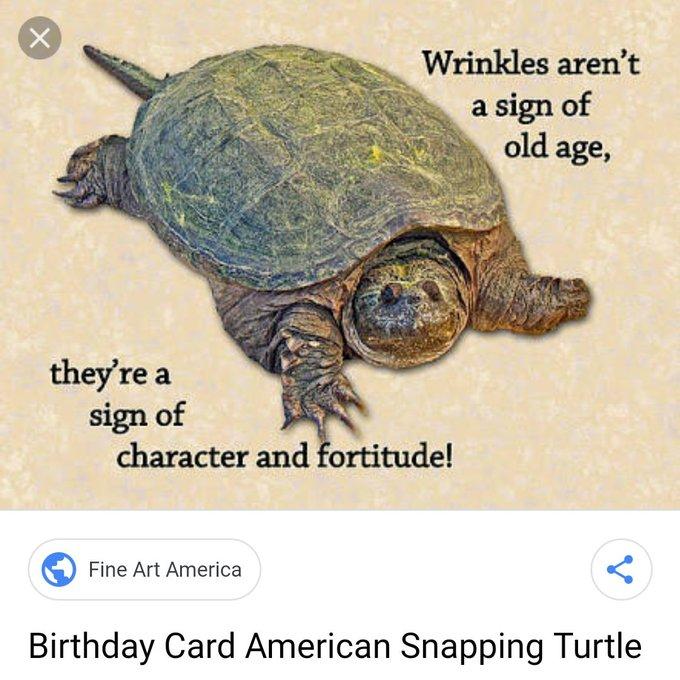 Happy birthday kaka
