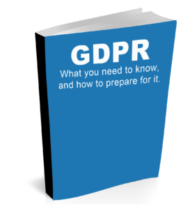 Many people are still buying and finding Value in my GDPR PLR pack both for their own use and to sell as their own #onlinebusiness  #makemoneyonline #beyourownboss #ebook / #article #images with #PLRlicense just #download edit and #publish as your own.
