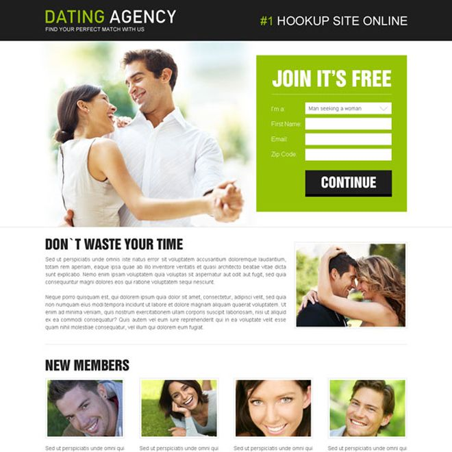 Dating agency redditch