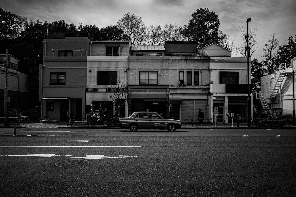 お写ん歩 #清澄白河 #日常 #モノクロ #monochrome #photography #streetsnap #GR3 #ricoh #写真好きな人と繋がりたい #キリトリセカイ #ファインダー越しの私の世界 #写真で伝えたい私の世界 pic.twitter.com/yzsvwG6zP3