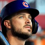 With play on hold, MLB players get big win on service time https://t.co/RldOquD1s9 #Cubsessed #iamCubsessed #ChicagoCubs