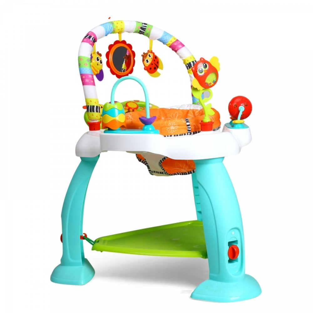 #pretty #adorable Baby's Musical Activity Center pic.twitter.com/vwbgP0Slj6