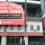 Two Cubs employees test positive for COVID-19 https://t.co/ksVjDIX3AX #Cubsessed #iamCubsessed #ChicagoCubs
