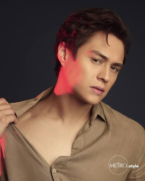 Happy Birthday to one of the most handsome guys in showbiz, Enrique Gil!