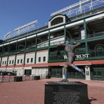 2 Cubs employees test positive for COVID-19 virus https://t.co/iDIxhJtLqQ #Cubsessed #iamCubsessed #ChicagoCubs