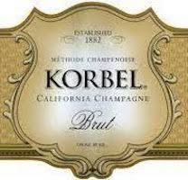 WIYG? Here's a recommendation from @ChefAnnette I can stand behind! Organic, made in the USA and very fairly priced https://buff.ly/2UVxgh8 @Korbel1882 #bubbly #winetime pic.twitter.com/CsISXXFSwz
