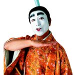志村けんが「日本を救ったバカ殿様」になる?日本の皆の意識が変わるかも…