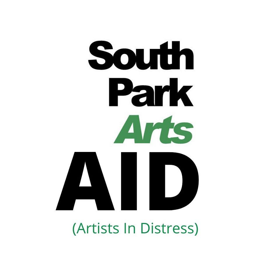 South Park Arts Southparkarts Twitter