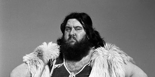 Happy Birthday, Robbie Coltrane 70 today!!! (Here he is playing Rubeus Hagrid in Harry Potter)