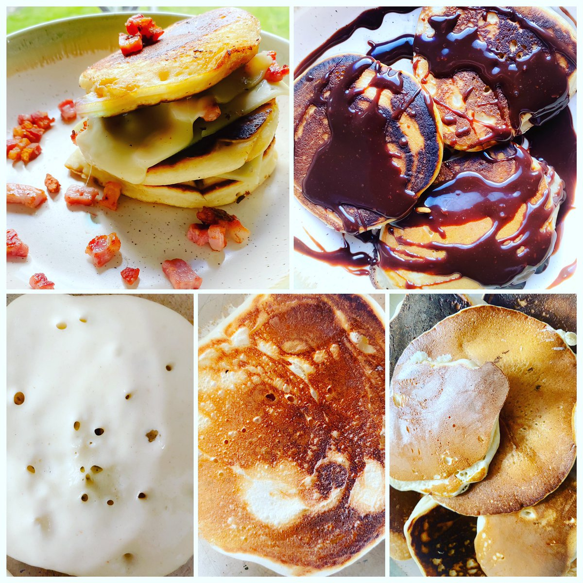 What's for Breakfast at your house this Monday Morning #Breakfast #Monday #lockdown #Chef #Eat #recipe