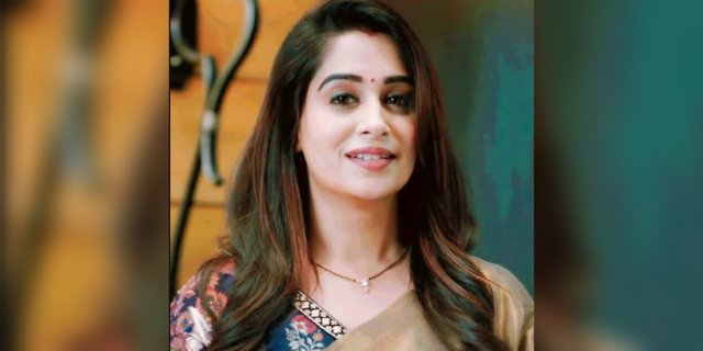 The Beauty lies in the Soul     The Face is just an illusion   #BeautifulGirl  #DipikaKakar  @ms_dipika  #DipStarspic.twitter.com/KX1Gqhjjos