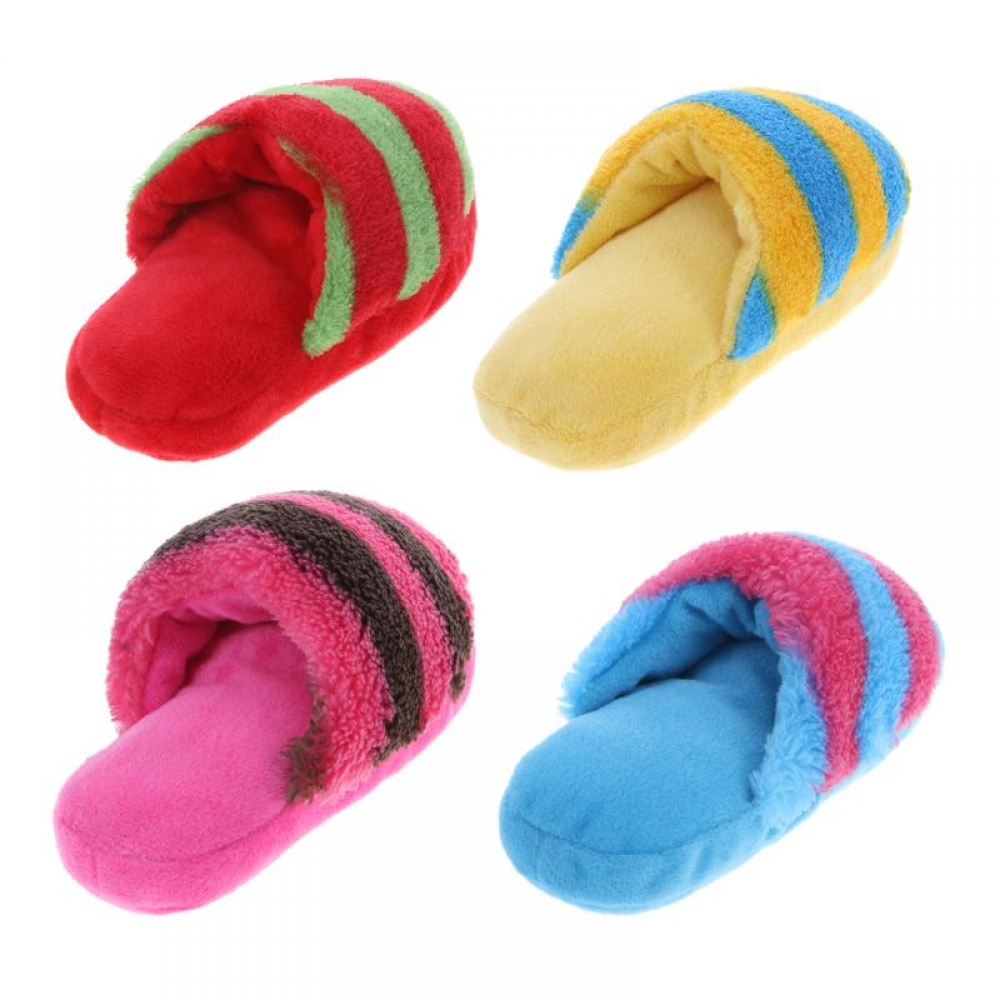 #adorable #followme Plush Home Slippers Shaped Dog Toy https://dogyourlife.com/plush-home-slippers-shaped-dog-toy/ …pic.twitter.com/WOG6sOoEal