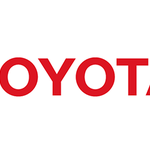 #NEWS: #Toyota Motor Corporation has updated its sales and production results:  https://t.co/OSCfVPDS0b