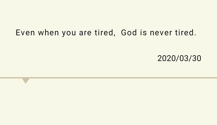 Yes and Amen. Also, our God is never tired of you. #beblessed #dm your prayers  #GodBlessYou #Amen #praiseGod #beautiful #lovely #Jesus #trust #truth #way #life #mercy #favour #abundance #change #revenge #savage #blessed #forgiving #LoveThyNeighbor #loveoneanother #Hallelujah