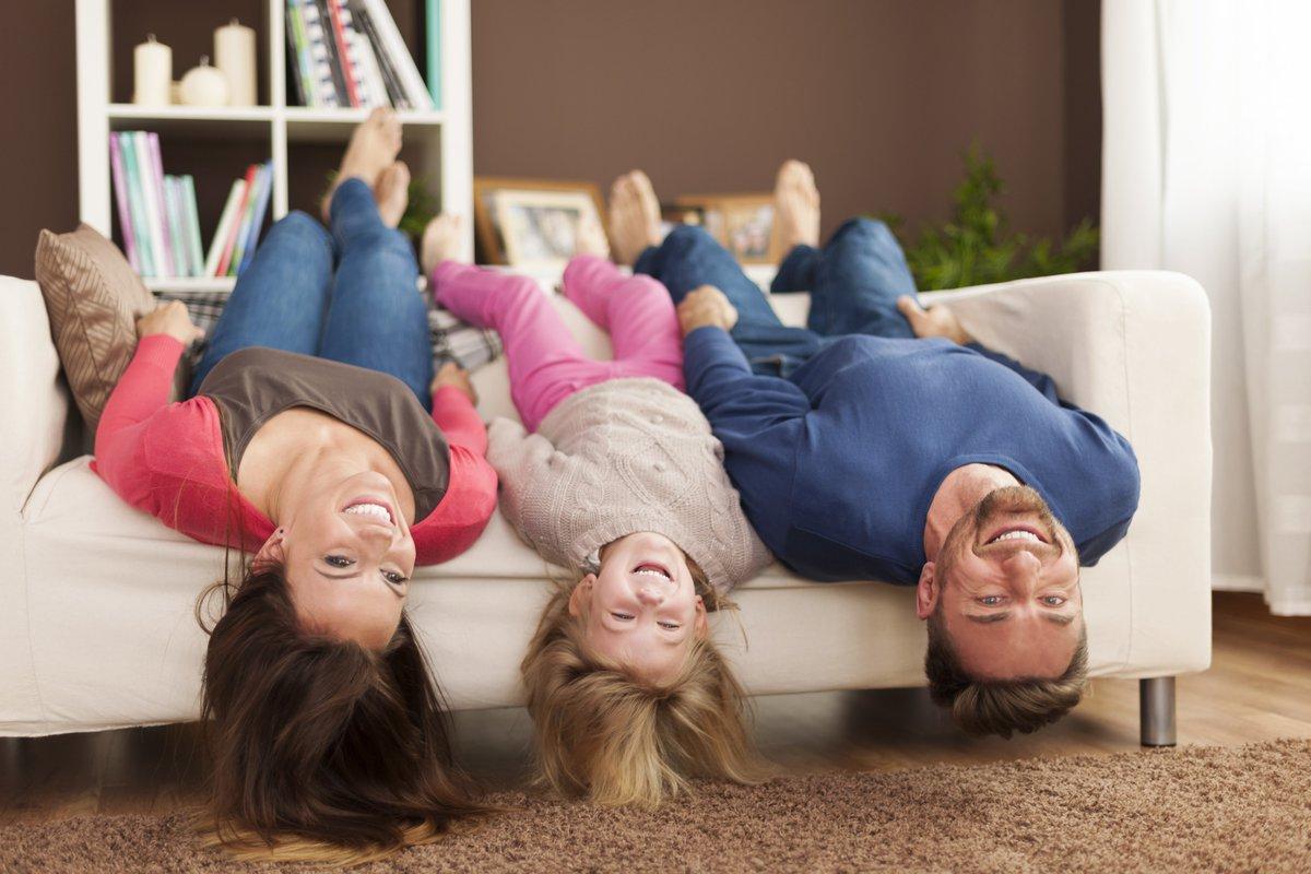 могут проводи время с пользой картинки счастью, вскоре болезнь